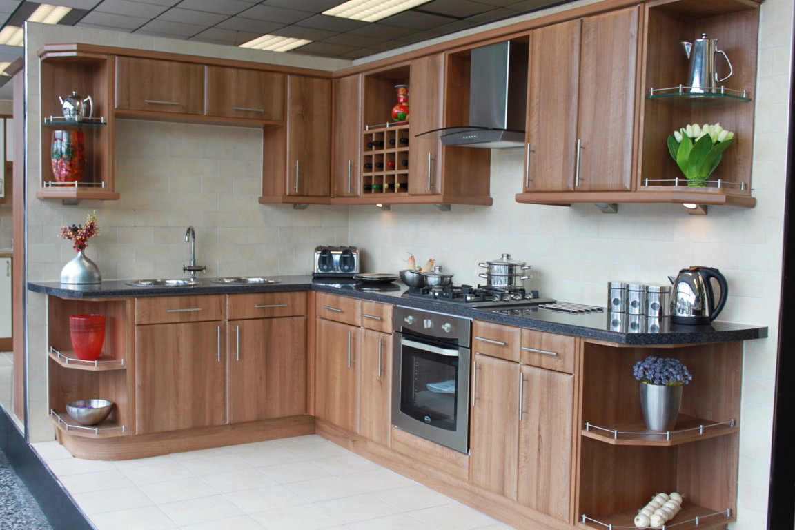 Kitchen brighton 1 kitchen brighton cheap kitchens for Cheap fitted kitchens
